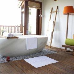 Отель Hoi An Chic ванная фото 2