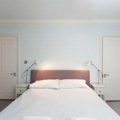 Отель South Kensington Britain's Great Museums комната для гостей фото 2