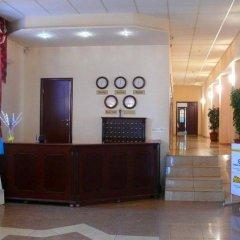 Гостиница Тенгри Казахстан, Атырау - 1 отзыв об отеле, цены и фото номеров - забронировать гостиницу Тенгри онлайн интерьер отеля фото 3