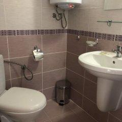 Отель Ravda Apartments Болгария, Равда - отзывы, цены и фото номеров - забронировать отель Ravda Apartments онлайн фото 5