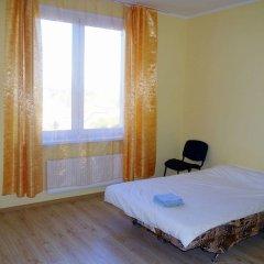 Отель AMBER-HOME Калининград комната для гостей фото 2