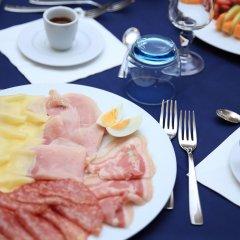 Hotel Meli Кастельсардо питание