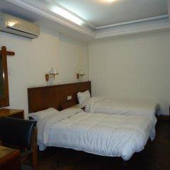 Отель Earth House Непал, Катманду - отзывы, цены и фото номеров - забронировать отель Earth House онлайн сейф в номере
