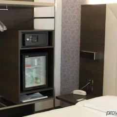 Отель Soperga Hotel Италия, Милан - 10 отзывов об отеле, цены и фото номеров - забронировать отель Soperga Hotel онлайн фото 3