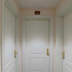 Hotel Machiavelli Palace интерьер отеля