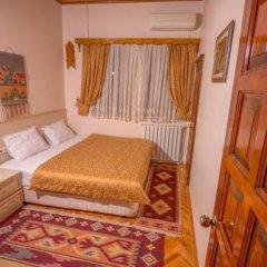 Отель Beypazari Ipekyolu Konagi детские мероприятия