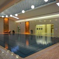Fimar Life Thermal Resort Hotel Турция, Амасья - отзывы, цены и фото номеров - забронировать отель Fimar Life Thermal Resort Hotel онлайн фото 32