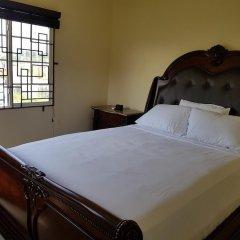 Отель Timeless Vacation Home Ямайка, Монтего-Бей - отзывы, цены и фото номеров - забронировать отель Timeless Vacation Home онлайн спа