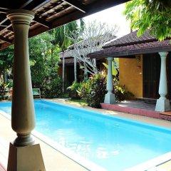 Отель Excellence Villas & Hostel Таиланд, На Чом Тхиан - отзывы, цены и фото номеров - забронировать отель Excellence Villas & Hostel онлайн фото 4