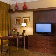 Гостиница Ренессанс Москва Монарх Центр в Москве - забронировать гостиницу Ренессанс Москва Монарх Центр, цены и фото номеров удобства в номере