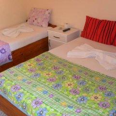 Sahin Турция, Памуккале - 1 отзыв об отеле, цены и фото номеров - забронировать отель Sahin онлайн детские мероприятия