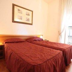 Отель Genius Hotel Downtown Италия, Милан - 5 отзывов об отеле, цены и фото номеров - забронировать отель Genius Hotel Downtown онлайн комната для гостей фото 3