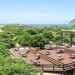 Отель Jetwing Yala Шри-Ланка, Катарагама - 2 отзыва об отеле, цены и фото номеров - забронировать отель Jetwing Yala онлайн