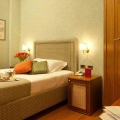 Отель Diana Roof Garden комната для гостей фото 5