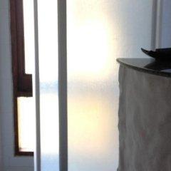 Отель Thipwimarn Resort Koh Tao Таиланд, Остров Тау - отзывы, цены и фото номеров - забронировать отель Thipwimarn Resort Koh Tao онлайн комната для гостей фото 4