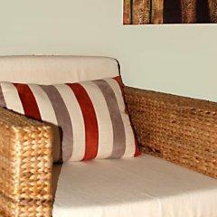 Отель Moinhos Da Tia Antoninha Моимента-да-Бейра комната для гостей фото 5