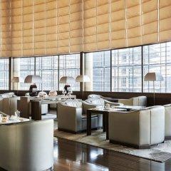 Armani Hotel Dubai Дубай спортивное сооружение