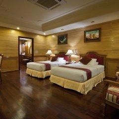 Отель Royal Island Resort And Spa спа фото 2