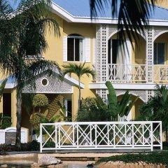 Отель Royal Hideaway Playacar All Inclusive - Adults only фото 9