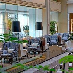 Отель Marco Polo Xiamen Китай, Сямынь - отзывы, цены и фото номеров - забронировать отель Marco Polo Xiamen онлайн питание фото 3