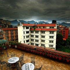 Отель Quay Apartments Thamel Непал, Катманду - отзывы, цены и фото номеров - забронировать отель Quay Apartments Thamel онлайн фото 4