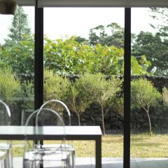Апартаменты Deluxe Populo Beach Apartments бассейн фото 3