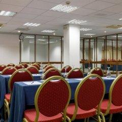 Отель Plaza Греция, Родос - отзывы, цены и фото номеров - забронировать отель Plaza онлайн фото 9