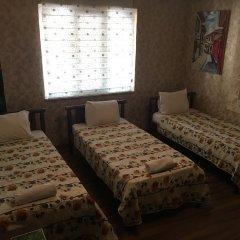 OzenTurku Hotel Турция, Памуккале - отзывы, цены и фото номеров - забронировать отель OzenTurku Hotel онлайн детские мероприятия