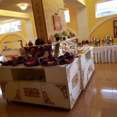 Отель Elit Hotel Balchik Болгария, Балчик - отзывы, цены и фото номеров - забронировать отель Elit Hotel Balchik онлайн фото 3