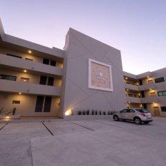 Отель Cactus 1092 Oceanview Lux condo's w Rooftop Pool/Kitchens - Beach Access Мексика, Сан-Хосе-дель-Кабо - отзывы, цены и фото номеров - забронировать отель Cactus 1092 Oceanview Lux condo's w Rooftop Pool/Kitchens - Beach Access онлайн парковка
