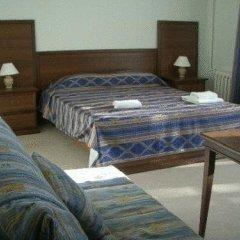 Гостиница Юлия в Сочи 1 отзыв об отеле, цены и фото номеров - забронировать гостиницу Юлия онлайн комната для гостей фото 4