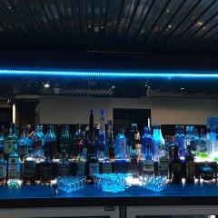 Отель 215 Edinburgh Castle Новая Зеландия, Окленд - отзывы, цены и фото номеров - забронировать отель 215 Edinburgh Castle онлайн фото 4