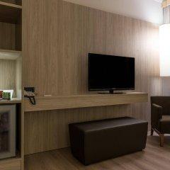 Hotel Federico II - Central Palace комната для гостей фото 4