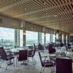 Отель Radisson Blu Scandinavia Hotel, Copenhagen Дания, Копенгаген - 2 отзыва об отеле, цены и фото номеров - забронировать отель Radisson Blu Scandinavia Hotel, Copenhagen онлайн питание фото 3