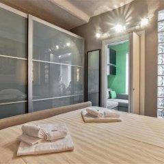 Отель San Salvario Stylish Apartment Италия, Турин - отзывы, цены и фото номеров - забронировать отель San Salvario Stylish Apartment онлайн спа