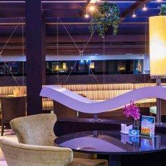 Отель Ambassador City Jomtien Pattaya - Ocean Wing развлечения