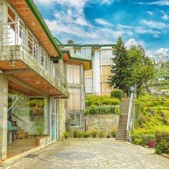 Отель Oakray Summer Hill Breeze Нувара-Элия фото 7