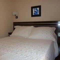 Отель Hostal Mayor Испания, Мадрид - отзывы, цены и фото номеров - забронировать отель Hostal Mayor онлайн комната для гостей фото 5