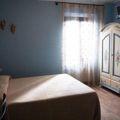 Отель Country House Le Meraviglie Италия, Реканати - отзывы, цены и фото номеров - забронировать отель Country House Le Meraviglie онлайн комната для гостей фото 2