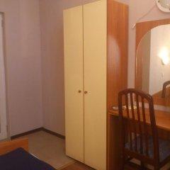 Отель Amethyst Болгария, София - отзывы, цены и фото номеров - забронировать отель Amethyst онлайн удобства в номере фото 2