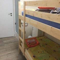 Отель Indigo Rooms Польша, Варшава - отзывы, цены и фото номеров - забронировать отель Indigo Rooms онлайн комната для гостей