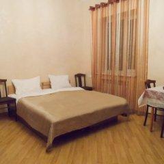 Отель Jermuk Guest House Армения, Джермук - отзывы, цены и фото номеров - забронировать отель Jermuk Guest House онлайн фото 3