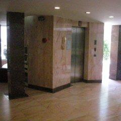 Отель Suriwongse Hotel Таиланд, Бангкок - отзывы, цены и фото номеров - забронировать отель Suriwongse Hotel онлайн сауна