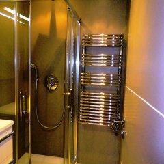Отель Arthur Properties Rue d'Antibes ванная фото 2