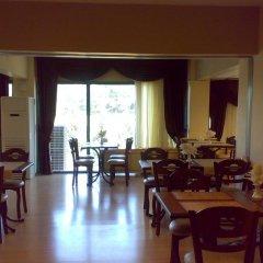 Birlik Hotel Турция, Улучак-Ататюрк - отзывы, цены и фото номеров - забронировать отель Birlik Hotel онлайн питание