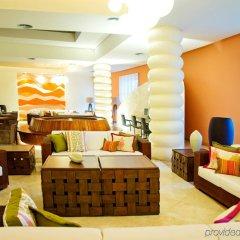 Отель Secrets Royal Beach Punta Cana Доминикана, Пунта Кана - отзывы, цены и фото номеров - забронировать отель Secrets Royal Beach Punta Cana онлайн гостиничный бар