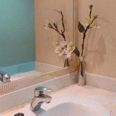 Albufeira Sol Hotel & Spa ванная фото 2