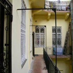 Отель White Rabbit Hostel Венгрия, Будапешт - отзывы, цены и фото номеров - забронировать отель White Rabbit Hostel онлайн фото 8