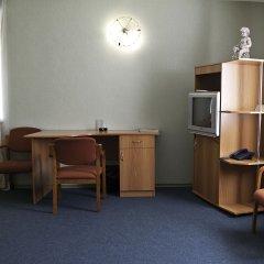Гостиница Никотель удобства в номере