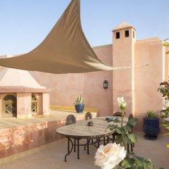 Отель Riad Assala Марокко, Марракеш - отзывы, цены и фото номеров - забронировать отель Riad Assala онлайн помещение для мероприятий